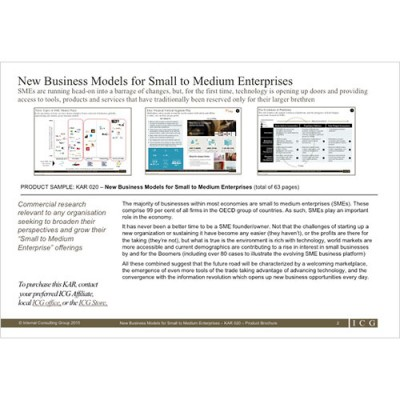 ICG-KAR-020-New_Business_Models_for_Small_to_Medium_Enterprises