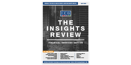 The Insights Review Archive